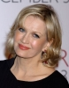 diane sawyer photo