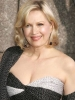 diane sawyer picture1