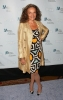 diane von furstenberg photo1