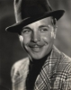 dick powell image4