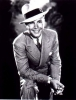 dick powell picture