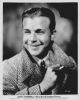 dick powell picture1