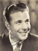 dick powell picture4