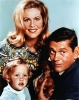 dick york image1