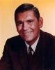 dick york pic
