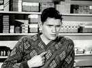dick york pic1