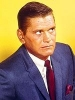 dick york picture1
