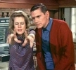 dick york picture3