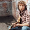 dierks bentley image