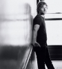 dierks bentley photo1