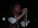 dierks bentley picture3