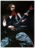 dimebag darrell photo