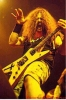 dimebag darrell photo1