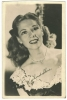 dinah shore photo2