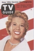 dinah shore picture2