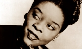 dinah washington image1