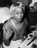 dinah washington image2