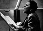dinah washington image3