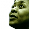 dinah washington img