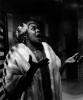 dinah washington photo1