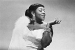 dinah washington pic