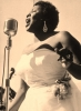 dinah washington pic1