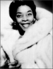 dinah washington picture