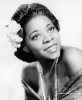 dinah washington picture1