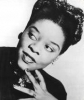 dinah washington picture2