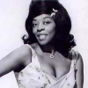 dinah washington picture3
