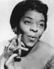 dinah washington picture4