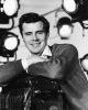 dirk bogarde photo1