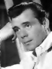 dirk bogarde photo2