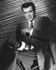 dirk bogarde picture2
