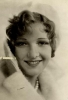 dixie lee image