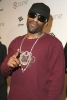 dj clue picture