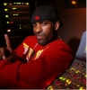 dj clue picture1