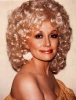 dolly parton photo1
