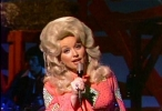 dolly parton photo2