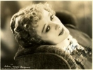dolores costello photo2