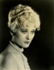 dolores costello pic