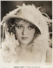 dolores costello picture4