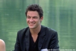 dominic west photo
