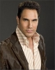 don diamont photo