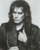 don dokken photo2