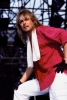 don dokken picture1