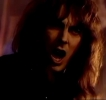 don dokken picture2