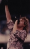 don dokken picture3