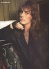 don dokken picture4