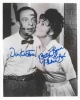 don knotts image2